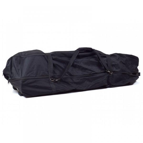 Фирменная сумка для коляски Convaid Metro