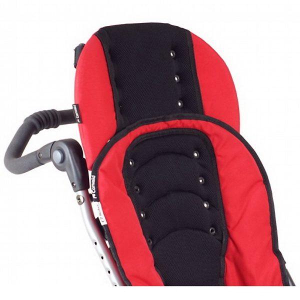 Удлинитель спинки для коляски Convaid Ez Convertible