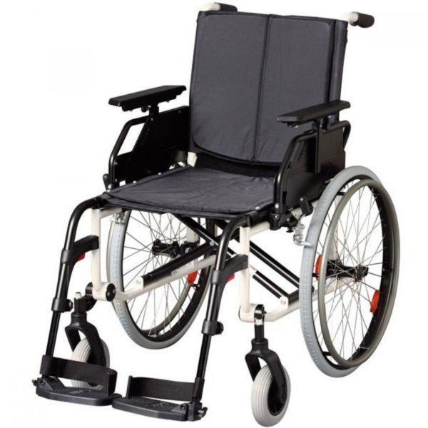 Кресло-коляска инвалидная Dietz Caneo L