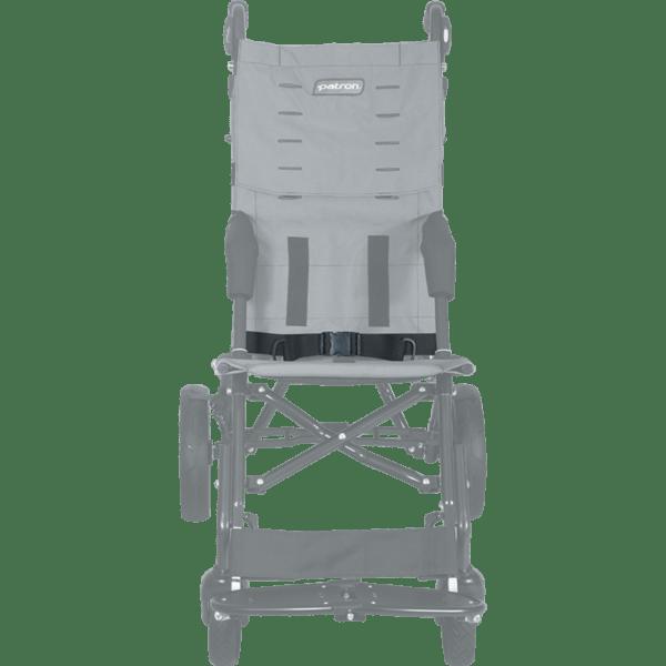 2-х точечный ремень для колясок Patron Rprb019