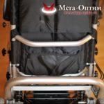 228479807-invalidnoe-kreslo-kolyaska-s-eletroprivodom-mega-optim-fs-123-43-sn-1000x1000