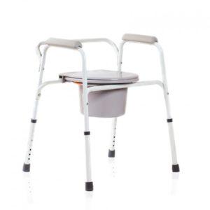 Стул для инвалидов Ortonica Tu 1