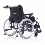 321042893-invalidnoe-kreslo-kolyaska-s-vysokoj-gruzopodaemnostyu-ortonica-base-120-sn-1000x1000