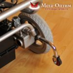 325291085-invalidnoe-kreslo-kolyaska-s-eletroprivodom-mega-optim-fs-123-43-sn-1000x1000