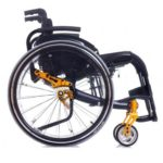 416680447-aktivnoe-invalidnoe-kreslo-kolyaska-ortonica-s-3000-sn-1000x1000