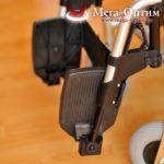 471993979-invalidnoe-kreslo-kolyaska-s-eletroprivodom-mega-optim-fs-123-43-sn-1000x1000