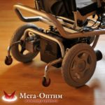 507319130-invalidnoe-kreslo-kolyaska-s-eletroprivodom-mega-optim-fs-123-43-sn-1000x1000
