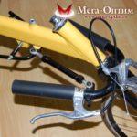 517323421-kreslo-kolyaska-dlya-aktivnogo-otdyha-korol-skorosti-mega-optim-fs-720l-sn-1000x1000