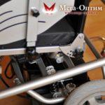 537504989-invalidnoe-kreslo-kolyaska-s-eletroprivodom-mega-optim-fs-123-43-sn-1000x1000