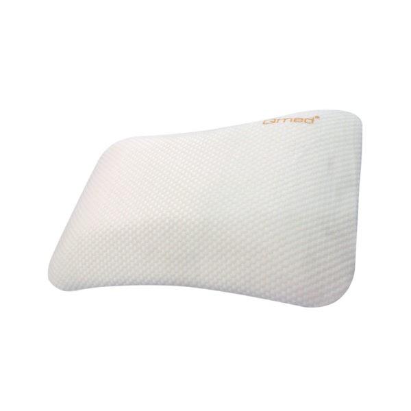 Подушка ортопедическая под голову Qmed Mdq0011 VARIO