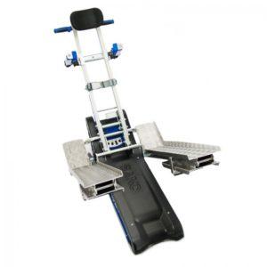 Наклонный подъемник для инвалидов Sano Ptr Xt 130