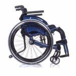 815481690-aktivnoe-invalidnoe-kreslo-kolyaska-ortonica-s-2000-sn-1000x1000