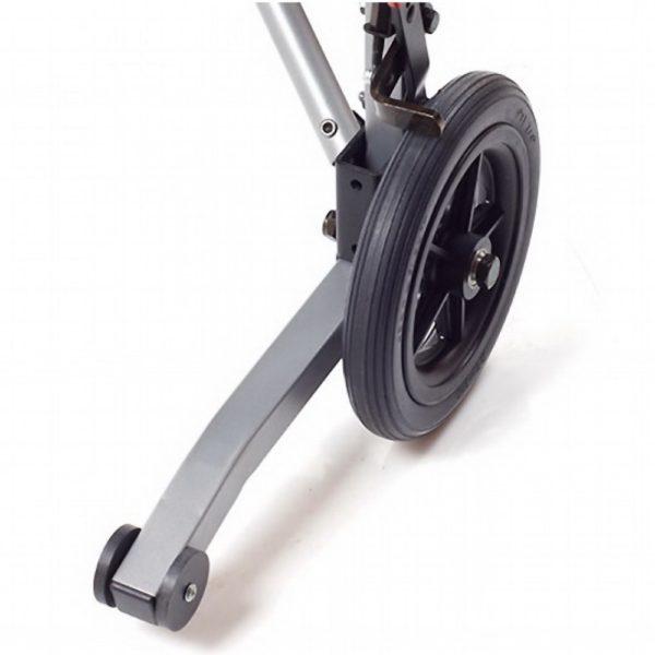 Антиопрокидыватели для коляски Convaid Ez Rider