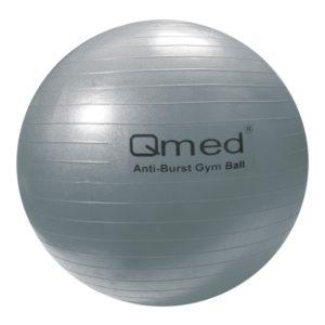 Реабилитационный мяч, диаметр 85 см Qmed Abs Gym Ball