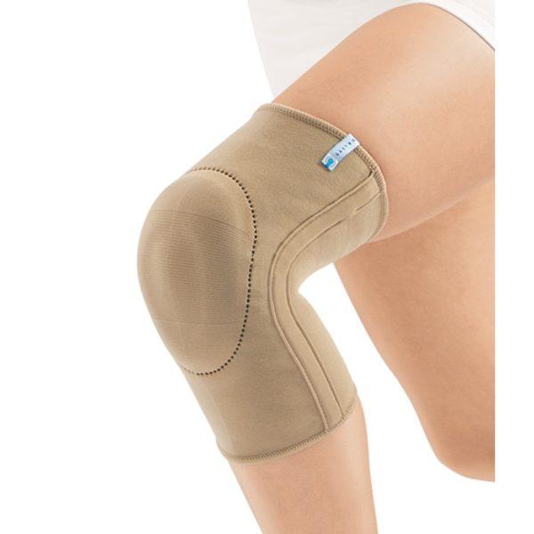 Бандаж на коленный сустав Orlett Ekn212