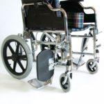 detskaja-invalidnaja-koljaska-dlja-detej-bolnyh-dcp-mega-optim-fs-203-bj-19-1000x1000
