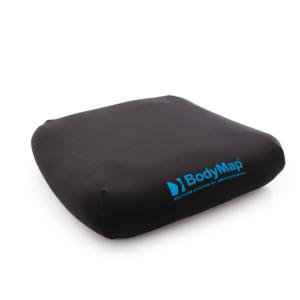 Эластичый чехол для подушки BodyMap A Akcesmed Pel/bm-a