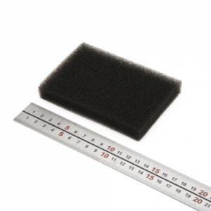 Фильтр грубой очистки для кислородных концентраторов Armed (120х80х15) 7f-3а