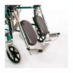 invalidnaja-koljaska-s-vysokoj-spinkoj-mega-optim-fs-902-gc-18-1000x1000