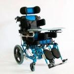 invalidnaya-kolyaska-dlya-bolnyh-dcp-mega-optim-fs-958-lbhp-32-3-1000x1000