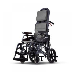 Инвалидная коляска Karma Medical Ergo 152