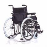 invalidnaya-kreslo-kolyaska-s-dopolnitelnoj-regulirovkoj-zadnih-koles-ortonica-olvia-10-3-1000x1000