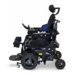 invalidnaya-kreslo-kolyaska-vertikalizator-s-ehlektroprivodom-meyra-nemo-vertical-1-595-2-1000x1000