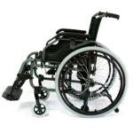 invalidnoe-kreslo-kolyaska-alyuminievaya-mega-optim-fs-957-lq-2-1000x1000