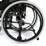 invalidnoe-kreslo-kolyaska-alyuminievaya-mega-optim-fs-957-lq-3-1000x1000