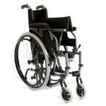 invalidnoe-kreslo-kolyaska-alyuminievaya-mega-optim-fs-957-lq-5-1000x1000