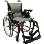 invalidnoe-kreslo-kolyaska-karma-medical-ergo-352-01-1000x1000