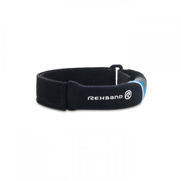 Коленный бандаж-стяжка Rehband 7757