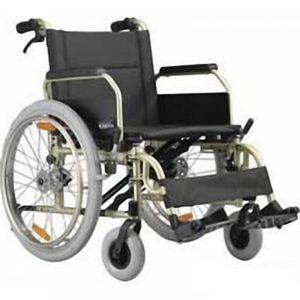 Коляска инвалидная Karma Medical Ergo 802x