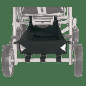 Корзина до 10 кг FFW для колясок Patron Rprk03703