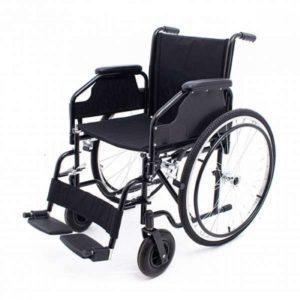 Кресла-коляска инвалидная Barry A3