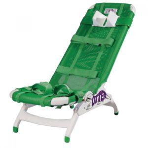Кресло для купания Drive Medical Gmb&co.kg Otter