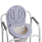 kreslo-invalidnoe-s-sanitarnym-osnascheniem-armed-fs810-ar-2012000052-3-1000x1000