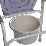 kreslo-invalidnoe-s-sanitarnym-osnascheniem-armed-fs810-ar-2012000052-6-1000x1000