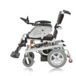 kreslo-koljaska-invalidnoe-s-elektroprivodom-pr123-43-2-1000x1000