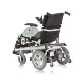 kreslo-koljaska-invalidnoe-s-elektroprivodom-pr123-43-3-1000x1000