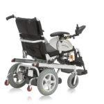kreslo-koljaska-invalidnoe-s-elektroprivodom-pr123-43-5-1000x1000
