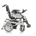 kreslo-koljaska-invalidnoe-s-elektroprivodom-pr123-43-6-1000x1000