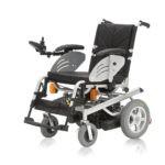 kreslo-koljaska-invalidnoe-s-elektroprivodom-pr123-43-8-1000x1000