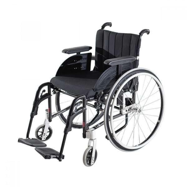 Кресло-коляска активная Invacare Rea XLT Swing