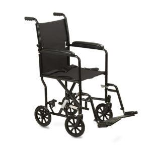 Кресло-коляска для инвалидов Armed 2000