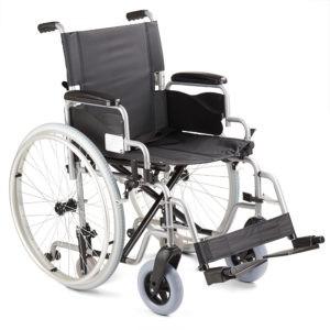 Кресло-коляска для инвалидов Armed Н 001
