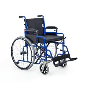 Кресло-коляска для инвалидов Armed H 040