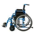 kreslo-kolyaska-invalidnaya-mega-optim-512ae-2-1000x1000