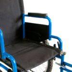 kreslo-kolyaska-invalidnaya-mega-optim-512ae-5-1000x1000