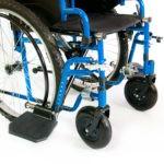 kreslo-kolyaska-invalidnaya-mega-optim-512ae-8-1000x1000